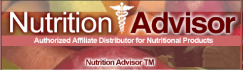 Return to Nutrition Advisor